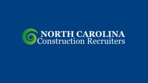 youtube NC Construction Recrutiers