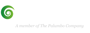 North Carolina Construction Recruiters
